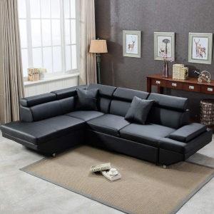 FDW Sectional Sofa