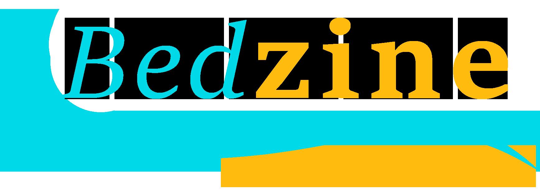 Bedzine Logo